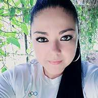 Grecia Lara
