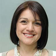 Paola de León