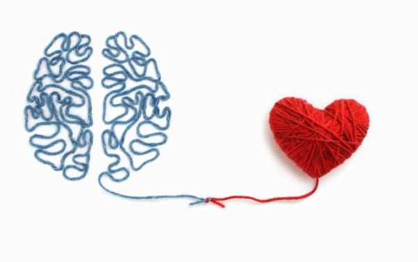 neurociencias y felicidad