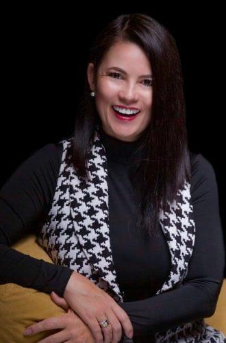 Diana Ospina Campuzano