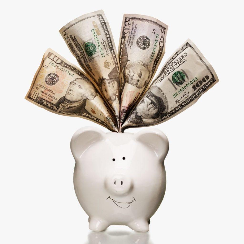 Finanzas Felices